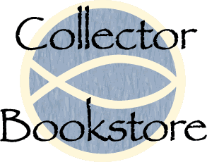 Collector Bookstore 913 651 0600